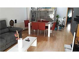 Casa en venta en Llançà - 350210342