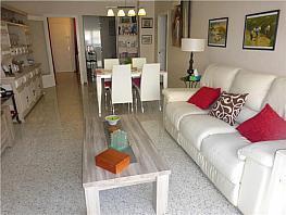 Apartamento en venta en Llançà - 364980857