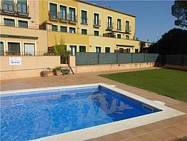 Apartamento en venta en Navata - 364980893