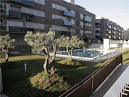 Flat for sale in calle Ajedrea, Yebes - 262455386