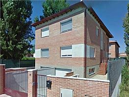 Terrace house for sale in calle Alcores, Fontanar - 262455695