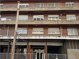 Piso en venta en calle Paseo Ruiseñores, Universidad en Zaragoza - 304766061