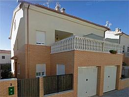 Terrace house for sale in calle Tejera Negra, Yunquera de Henares - 262457510