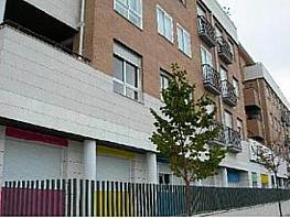 Flat for sale in calle Rafael Alberti, Azuqueca de Henares - 262457666