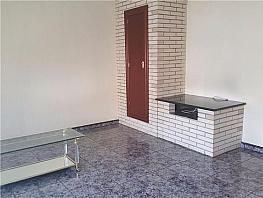 Piso en alquiler en calle Gimeno Vizarra, Barrio Torrero en Zaragoza - 358658107