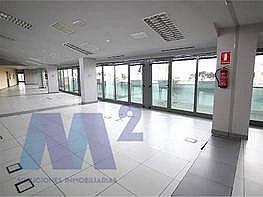 Oficina en alquiler en Tres Cantos - 247747897