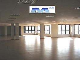 Oficina en alquiler en Alcobendas - 247748020