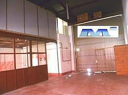 Terreno industrial en alquiler en San Sebastián de los Reyes - 249979203