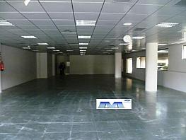 Oficina en alquiler en Alcobendas - 252905452