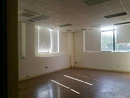 Oficina en alquiler en Norte en Alcobendas - 272693852
