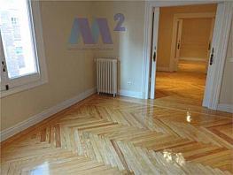 Oficina en alquiler en Recoletos en Madrid - 291111368
