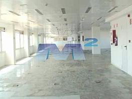 Oficina en alquiler en Estrella en Madrid - 293060215