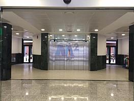 Oficina en alquiler en San Sebastián de los Reyes - 296574699