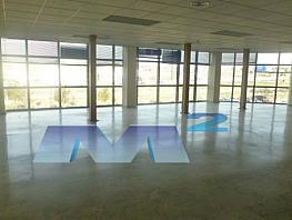 Oficina en alquiler en Montserrat en San Fernando de Henares - 308423624