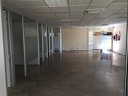 Oficina en alquiler en Montserrat en San Fernando de Henares - 321139426