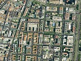 Oficina en alquiler en Castillejos en Madrid - 329533772