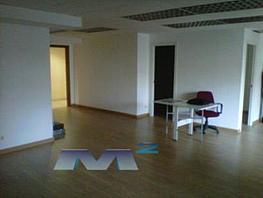 Oficina en alquiler en Prosperidad en Madrid - 329875959