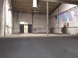 Nave industrial en alquiler en Alcobendas - 330987491