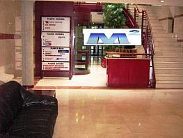 Oficina en alquiler en Moncloa en Madrid - 335412912