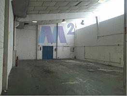 Nave industrial en alquiler en Montserrat en San Fernando de Henares - 368171966