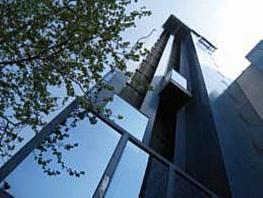 Oficina en alquiler en Prosperidad en Madrid - 348296520