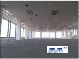 Oficina en alquiler en Prosperidad en Madrid - 348296535