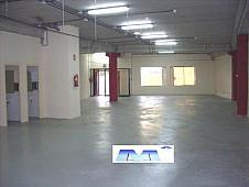 Local en alquiler en Ensanche en Alcobendas - 128282835
