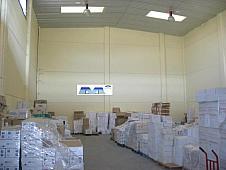 Nave industrial en alquiler en Reyes Catolicos en Alcalá de Henares - 125715056