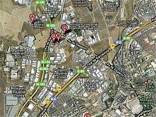 Nave industrial en alquiler en Alcalá de Henares - 125992904