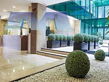 Oficina en alquiler en Barajas en Madrid - 176750946