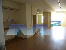 Oficina en alquiler en San blas en Madrid - 138942252