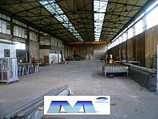 nave-industrial-en-alquiler-en-vicálvaro-en-madrid