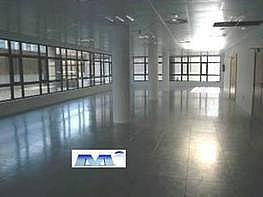 Oficina en alquiler en San blas en Madrid - 176750940