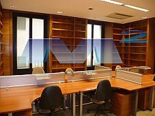 Oficina en alquiler en Salamanca en Madrid - 128282146
