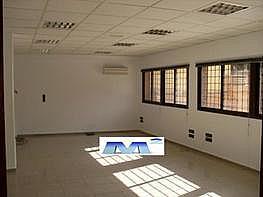 Oficina en alquiler en San Sebastián de los Reyes - 176749326