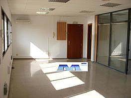 Oficina en alquiler en San Sebastián de los Reyes - 176749434