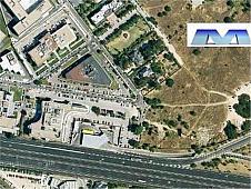 Oficina en alquiler en Moncloa en Madrid - 127847032