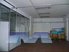 Terrenos industriales en alquiler Madrid, Rejas