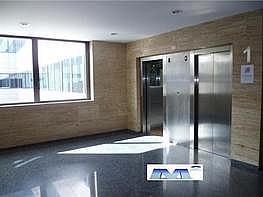 Oficina en alquiler en Alcobendas - 152599118