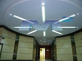 Oficina en alquiler en Barajas en Madrid - 176751693