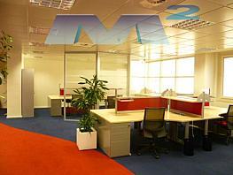 Oficina en alquiler en Barajas en Madrid - 150349605