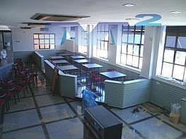 Local en alquiler en Alcobendas - 125112702