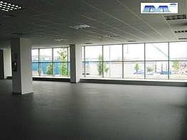Oficina en alquiler en Rivas-Vaciamadrid - 128282621