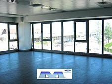 Oficina en alquiler en Coslada - 128281843
