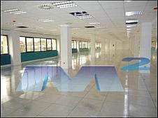 Oficina en alquiler en Moncloa en Madrid - 176750967