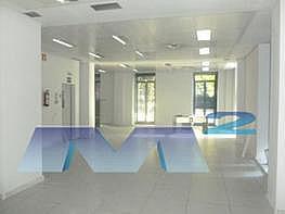 Oficina en alquiler en Pacífico en Madrid - 128281682