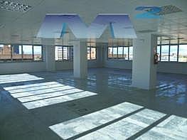 Oficina en alquiler en Hortaleza en Madrid - 176751363