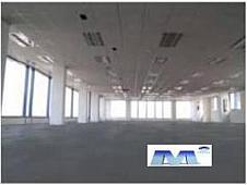Oficina en alquiler en Chamartín en Madrid - 176749365