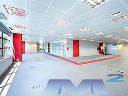 Oficina en alquiler en Usera en Madrid - 128281832