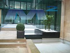 Oficina en alquiler en Barajas en Madrid - 176751264
